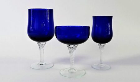 Glass ware buying guide