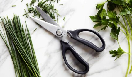 Best-Kitchen-Shears-Buying-Guide